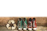 What-Is-Repurpose pic.jpg