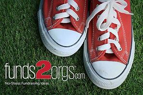 F2OShoeDriveFundraisers2.jpg