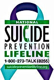 suicide prevention logo.jpg