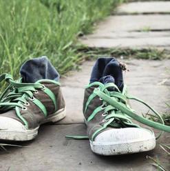 shoe pic .jpg