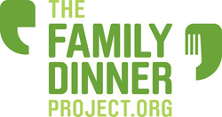 thefamilydinnerproject-org