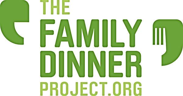 thefamilydinnerproject-org.jpg