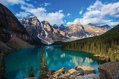 banff-national-park.jpg