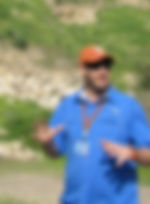 Mt Arbel caves (2).JPG