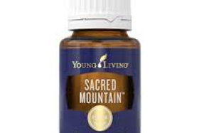 Sacred Mountain™ 15 ml