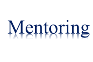 Mentoring - 1 hour