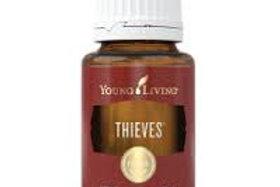 Thieves™