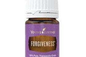 Forgiveness™ 5 ml