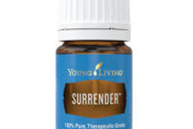 Surrender™ 5 ml