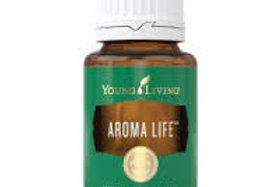 Aroma Life™ 15 ml