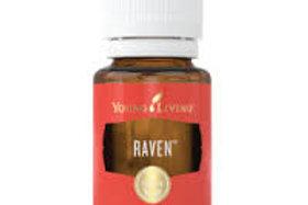 Raven™ 5 ml