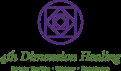 4th Dimension Healing