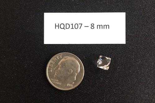 Herkimer Diamond Quartz - HDQ107