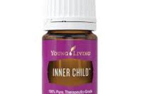 Inner Child™ 5 ml