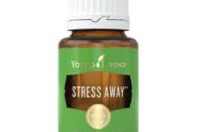 Stress Away™ 15 ml