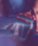 HandsNeonUnsplash250x166.png