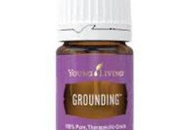 Grounding™ 5 ml