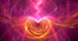 Light Language 4th Dimension Healing