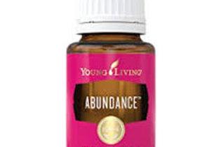 Abundance™