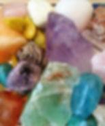 HealingCrystals.jpg