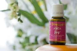 Joy™ 4th Dimension Healing