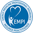 empa-member-benefits-badge.png