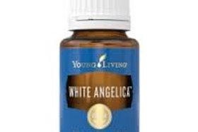 White Angelica™ 5 ml