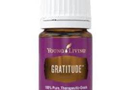 Gratitude™ 5 ml