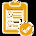 eligibility-criteria1.png