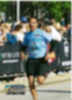 2 Marathon.jpg