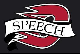 Speech team logo.jpg