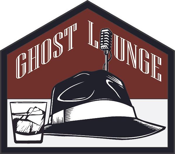 Ghost Lounge logo Final 4 x 3.jpg