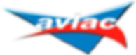 logo avlac.png