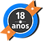 18ANOS_FINAL_e.png