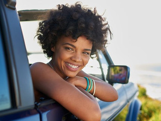 5 Safe Driving Tips for Summer Vacations