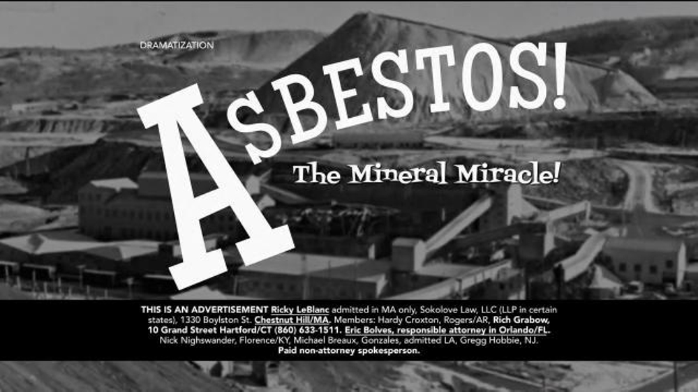 66c452 1d4eb3bbb3244099a12bd79ab9f6d193~mv2 - 15 Products you won't believe asbestos was used in!