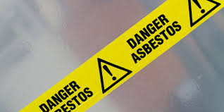 66c452 1ddf4a52c34342cfac008e16d48673d8~mv2 - The Queensland Building and Construction Commission (QBCC) and Asbestos licensing, What you need to know.