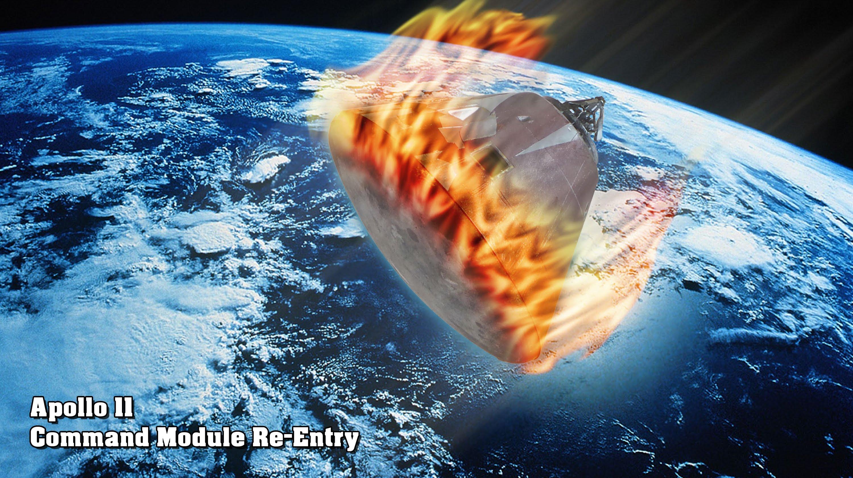 66c452 3146fe8e55bf40ae9c960bd2b4e44514~mv2 d 3000 1683 s 2 - Asbestos and the space race