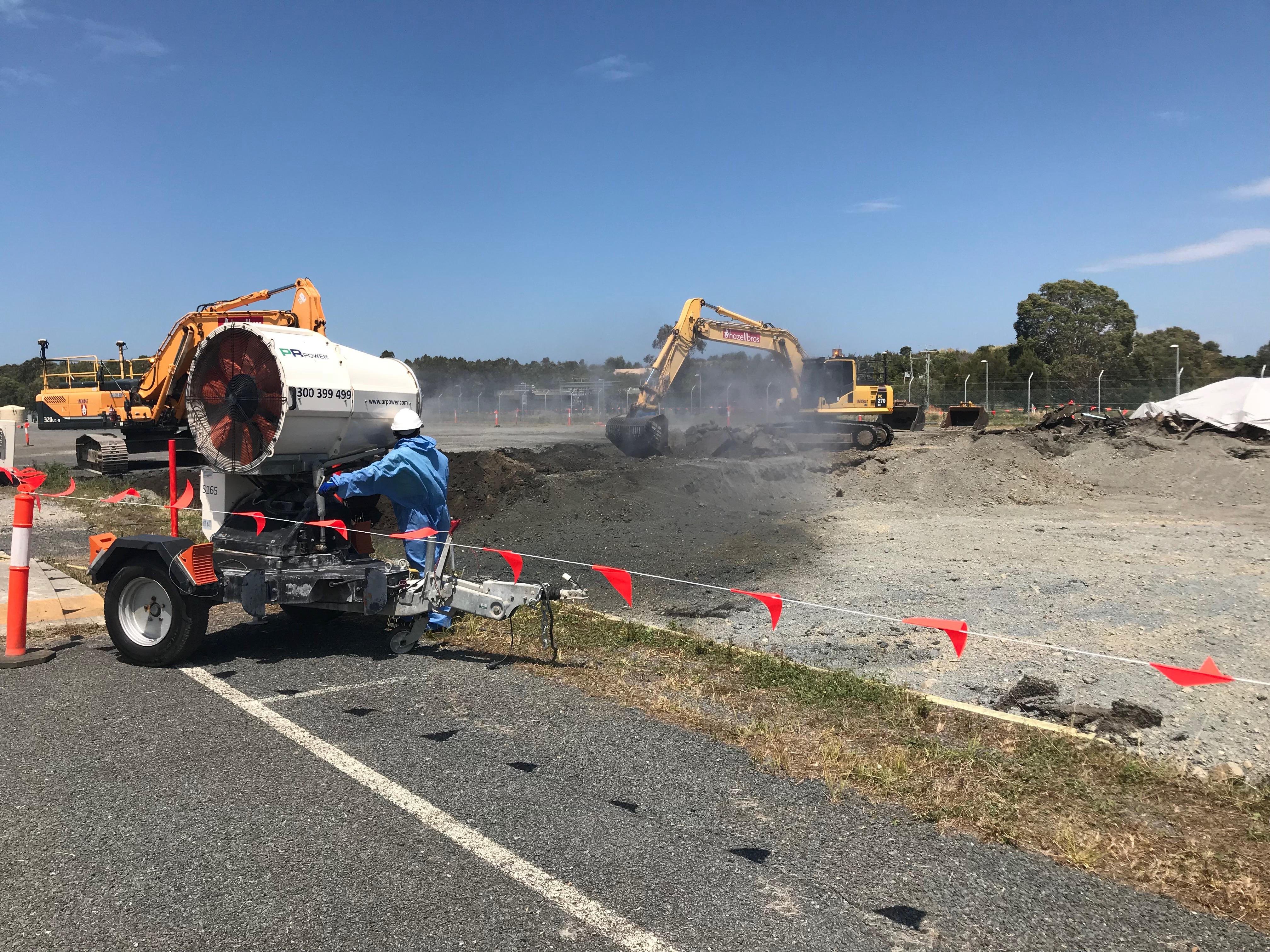 66c452 46c1d8b1f7ce45fd807c39d1e81ac1ce~mv2 d 4032 3024 s 4 2 - Case study 23000 cubic meters asbestos impacted soil removal .