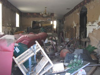 66c452 604bb61421f946799be60bbd98364900~mv2 - What happens to your home in a flood?