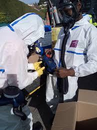 66c452 aeaf57ee1ec848579cc3c80896cad783~mv2 - Asbestos DIY No way !!