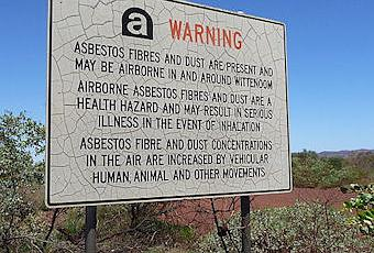 66c452 e082211d83af4256af72c4678067be9e~mv2 - History of asbestos in Australia