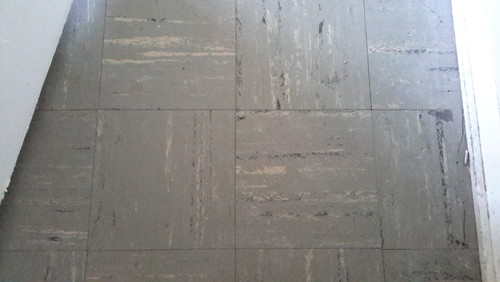 66c452 e50c0d3609244a5cb11715d92169c1f6~mv2 - Asbestos glues and Vinyl floor tiles