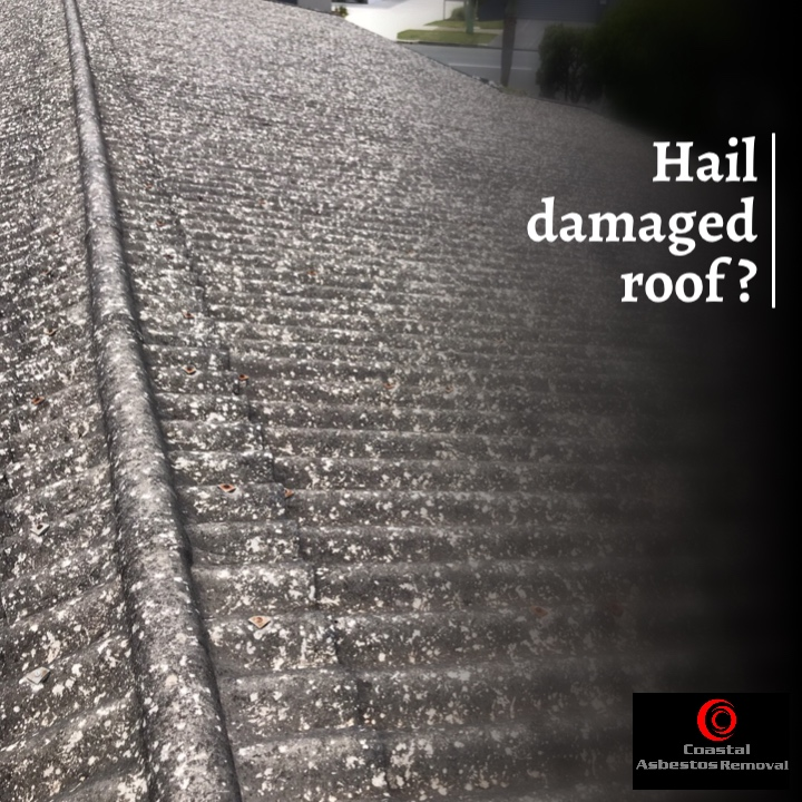 66c452 e68ecbbddff5495ea779067355ea5762~mv2 - How To Get Your Asbestos Roof Replaced For Under $1000.00