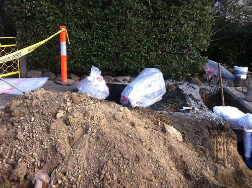66c452 e9c053597e5f43c9a2df025db6b5dde6~mv2 - Friable asbestos and soil contamination .