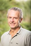 Président de Gilead France - Administrateur Cancer@Work depuis 2018