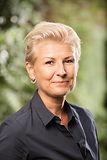 Présidente du Groupe CCI Productions et du Laboratoire Ozalys - Administratrice Cancer@Work depuis 2018