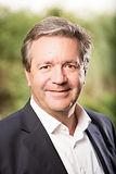 Directeur Général de Malakoff Humanis - Administrateur Cancer@Work depuis 2018