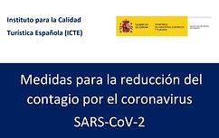 Medidas_de_reducci%25C3%2583%25C2%25B3n_