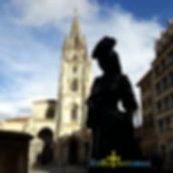 Visitas guiadas en Asturias